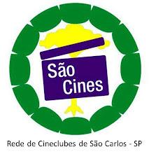SÃO CINES - SÃO CARLOS