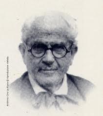 Guglielmo Melisurgo  Ingegnere,Architetto,               Professore,Pubblicista