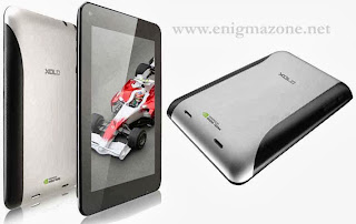 Xolo- Play-Tab-7-India