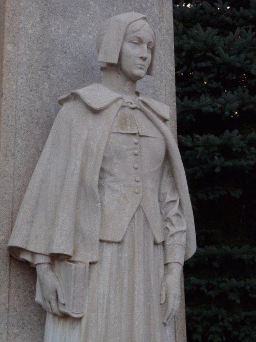 Image Result For Pilgrims On Mayflower
