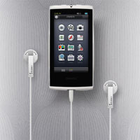 http://4.bp.blogspot.com/-jHdRJ5pfQf4/TuSY5PeE9DI/AAAAAAAAApU/TARsYTJFDmU/s1600/Nokia+Theme+Maker+S6%252CS7%252CS9++full++bj.jpg