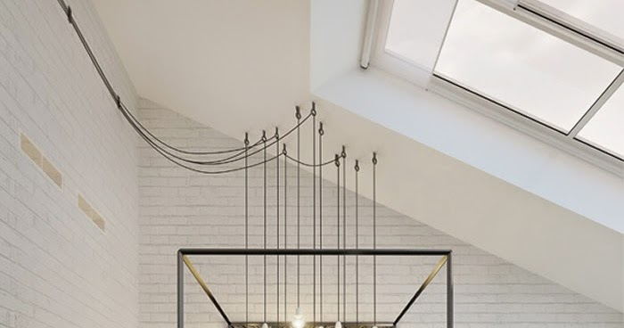 Iced vo vo 39 s bedroom inspiration - Mezzanine bedlamp ...