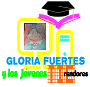 EL BLOG DE GLORIA