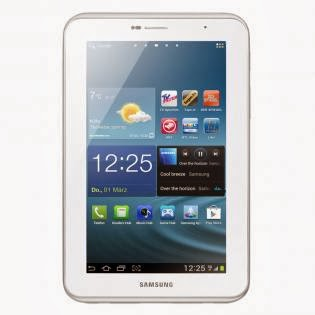 how to fix clockworkmod recovery samsung galaxy tab