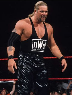 All About Wrestling Stars: Kevin Nash WWE Pictures/Images ...