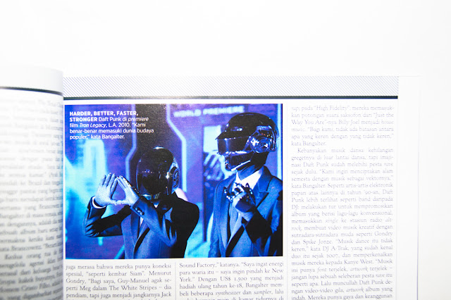 "<img src=""http://4.bp.blogspot.com/-jHiXuvmEJik/UetC6UkBTnI/AAAAAAAACuA/EWJOnrWl4K8/s320/RollingStoneINA-Daft-Punk-Jururekamphoto-5.jpg"" title=""DAFT PUNK: Harder, Better, Faster, Stronger. Jururekamphoto"" alt=""@RollingStoneINA DAFT PUNK Cover Story. Jururekamphoto""/>"