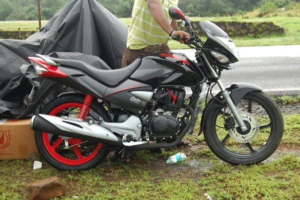 hero honda cbz xtreme 2010 model review of fiat