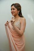 Sayesha saigal latest glamorous photos-thumbnail-16