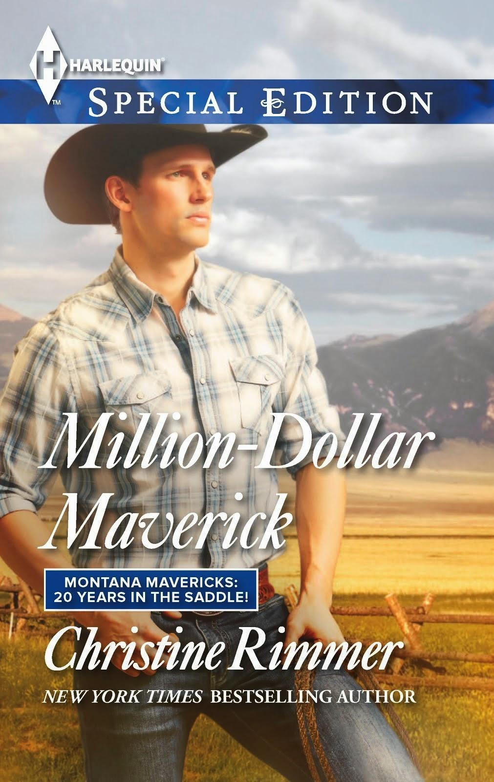 July 2014 Release