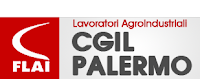http://www.flaipalermo.it/sicilia/sicilia-finanziaria-flai-fai-e-uila-convocano-assessore-caleca/