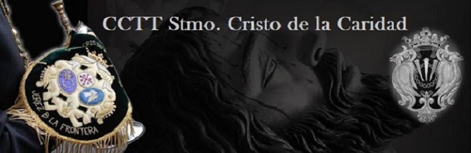 CCTT Stmo. Cristo de la Caridad