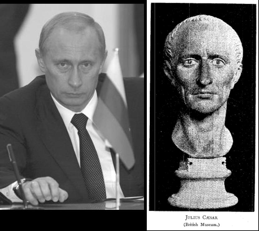 appearance vs reality in julius ceasar Description to mask thy monstrous visage - ends justify the means and appearance vs reality âseek none, conspiracy hide it in smiles and affabilityâ - âbe the foxâ hide your evils.