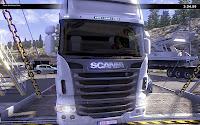 http://4.bp.blogspot.com/-jHlIa3bbUG0/T33E_Wvk3EI/AAAAAAAAAp8/avMF4gkKHS0/s200/woman_driver_02.jpg