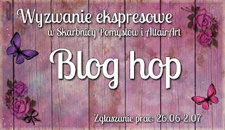 http://skarbnica-pomyslow.blogspot.com/2015/06/nowy-design-team-i-blog-hop.html