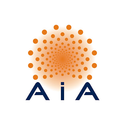 Member, AIA.  Assoc. of Independent Authors