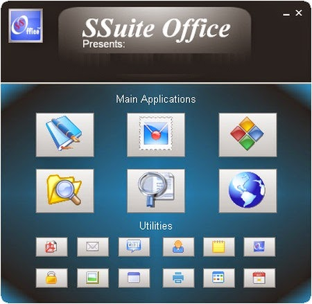 Free Download SSuite Office – gif Animator 2.0