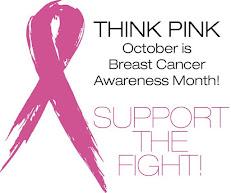 Create Awareness!