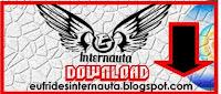 http://www.mediafire.com/download/auvqe3fhvbq1656/Casamento+-+Amado+ft+Ermelinda.mp3