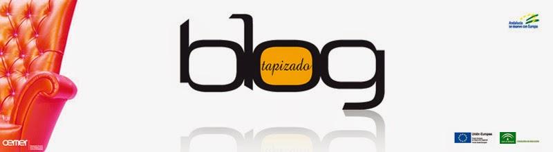 blog del tapizado