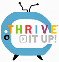 www.yougotfood.thrivelife.com/thrive-it-up?clear_cache=1?clear_cache=1