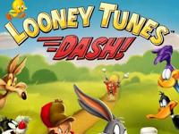 Looney Tunes Dash v1.57.15 Mod Apk