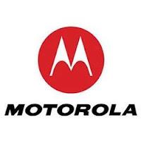 Motorola Mobility.
