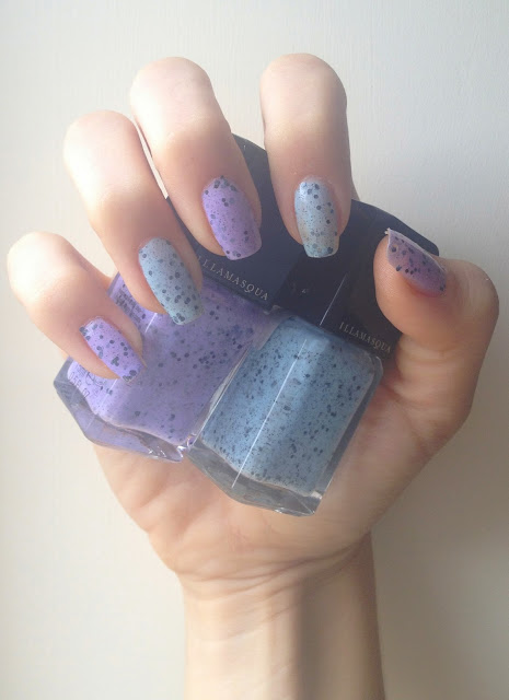 illamasqua-speckled-egg-fragile-nail-polish-review