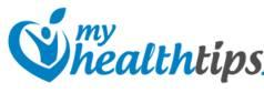 Health | Health insurance | Balanced Diet | Weight Loss Tips