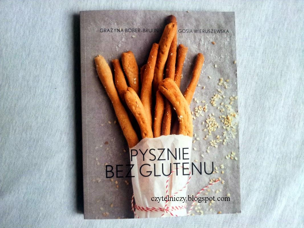 http://czytelniczy.blogspot.com/2014/11/konkurs-odczarowac-bezglutenowa-kuchnie.html