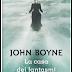 """Anteprima 26 febbraio: """"La casa dei fantasmi"""" di John Boyne"""