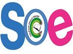 S.O.E.