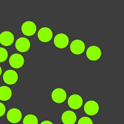 تحميل برنامج  Greenshot 1.1.5-2643