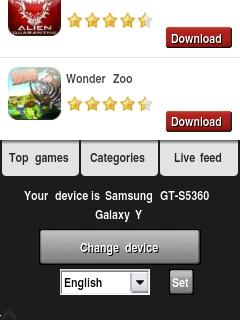 Cek Keaslian Android