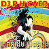 [Album] DJ P H CAER Remix Vol 04   New Remix 2015