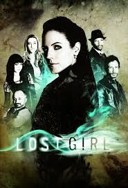 Assistir Lost Girl 4x05 - Let the Dark Times Roll Online