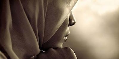 Bolehkah Seorang Wanita Menghibahkan Diri?