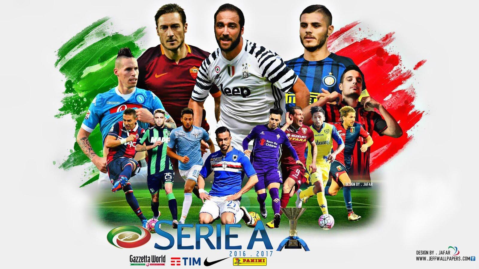 Blog do Silvio LancellottiNo Italiano 55765d3093641