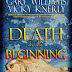 Death in the Beginning - Free Kindle Fiction