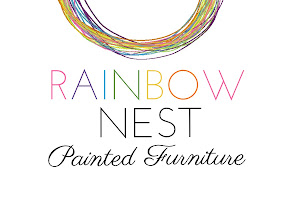 Visit the Rainbow Nest Website