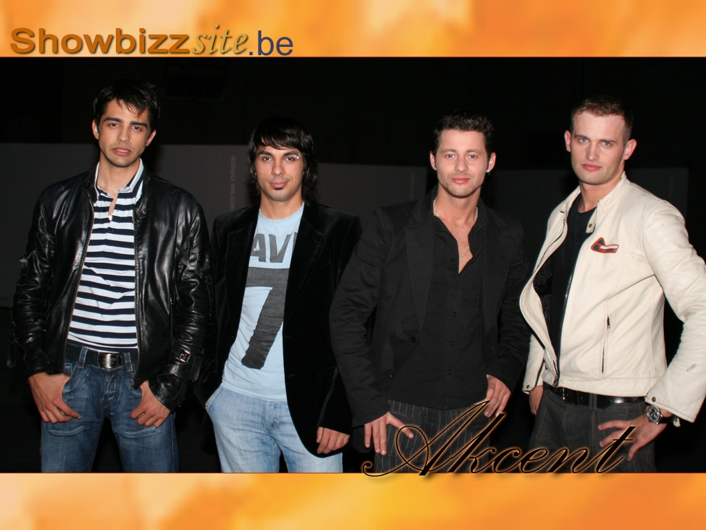 Naina's blog : Akcent
