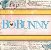 Bo Bunny