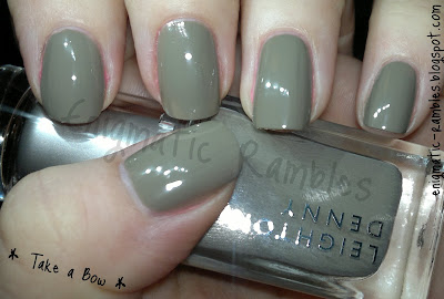 Leighton-Denny-take-a-bow-swatch
