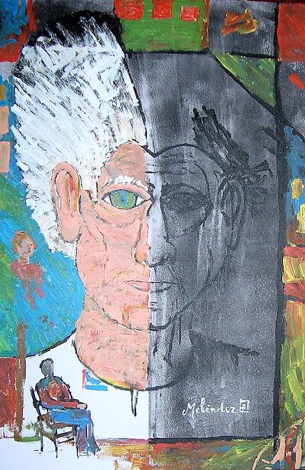"""""""ALZHEIMER"""" 2009"""