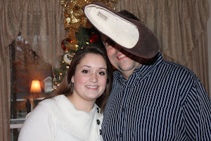 Day 122 - December 25, 2011