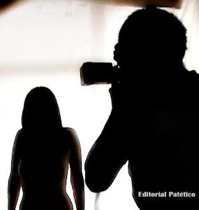 Fotografía / Portafolio
