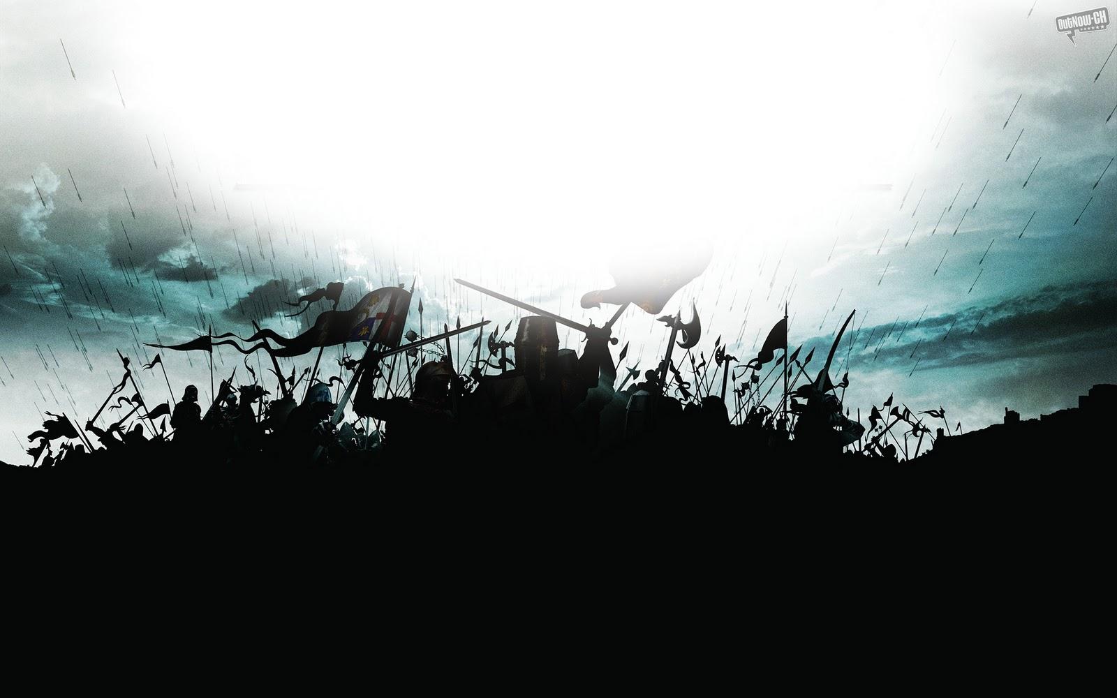 http://4.bp.blogspot.com/-jIDZGiiHgD4/TtwPBjRs2LI/AAAAAAAAJmA/QPrhFKdzzkE/s1600/grandes-batallas-de-la-edad-media-wallpapers_25192_1920x1200.jpg