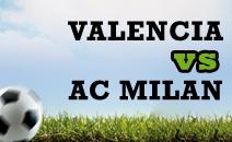 juegging consigue en sorteo entradas para el valencia v milan desde blog jrvm