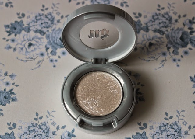 urban decay cosmic eyeshadow