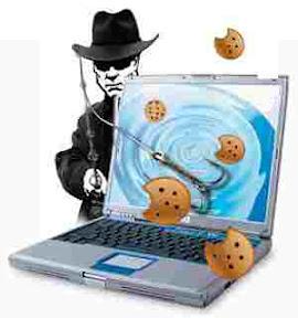 Gmail cookies stealing Cookie-stealing1