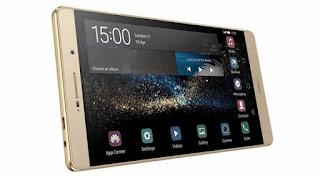 Daftar Smartphone Berbaterai Gahar Terbaru